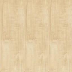 11060 Honeycomb