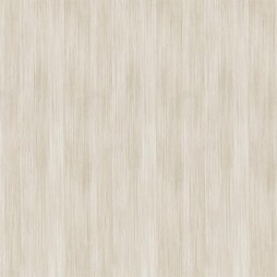 11062 Taupe