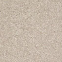 11096 Canvas