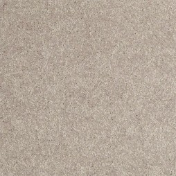 11099 Aged Linen