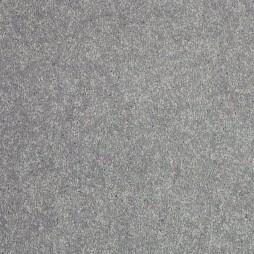 11104 Classic Grey