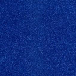 11118 Blue Suede