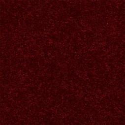 11122 Garnet