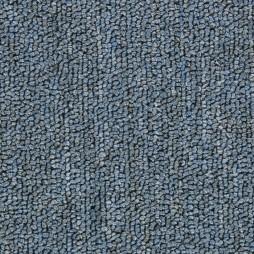 11170 Ocean Wave