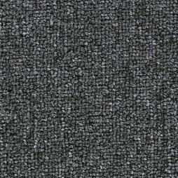 11177 Gray Dawn