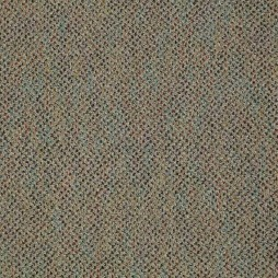 11381 Granite