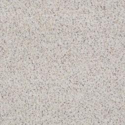 11455 Soft Linen