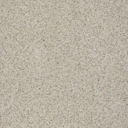 11456 Pebblestone