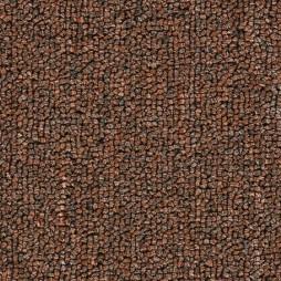 11581 Brown