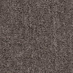11584 Urban Gray