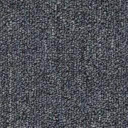 11586 Deep Sea