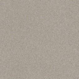 11642 Iced Gray