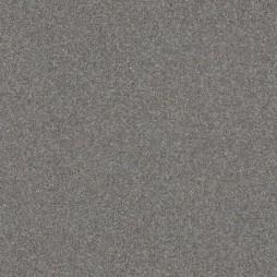 11651 Polished Pewter