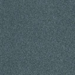 11656 Blue Suede