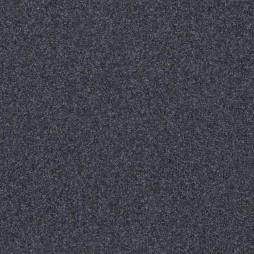 11658 Deep Sea