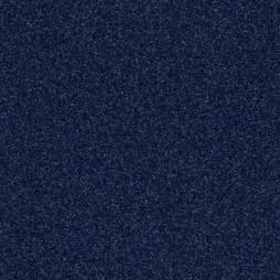 11662 Sapphire