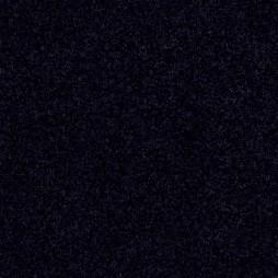 11663 Night Sky