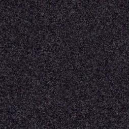 11664 Charcoal