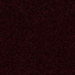 11666 Garnet