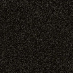 11667 Twilight
