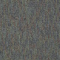 11708 Spectrum