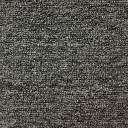 11806 Grey Fedora