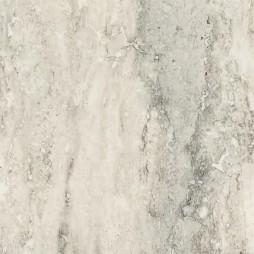 12166 Glacier