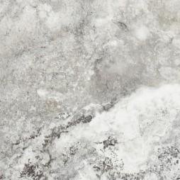 12167 Gray Marble