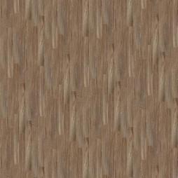 12173 Timber