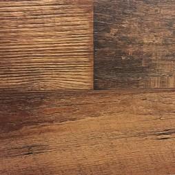 12191 Cedar RIdge