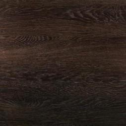 12206 Chestnut