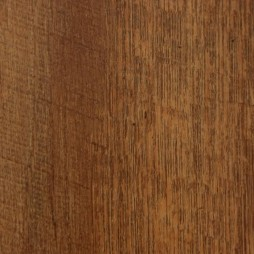 12221 Aged Oak