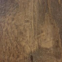 12225 Driftwood