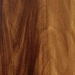 12230 Pine