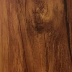 12232 Cedar