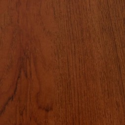 12233 Knotty Pine