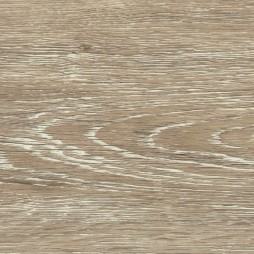 12265 Vintage Oak