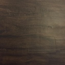 12305 Rustic Timber