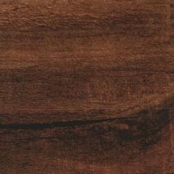 12310 Brushed Wood