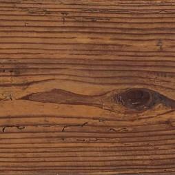 12316 Antiquity