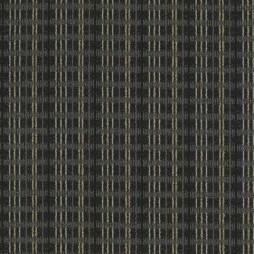 12532 Gray Fedora