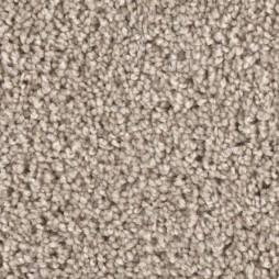 12636 Soft Linen