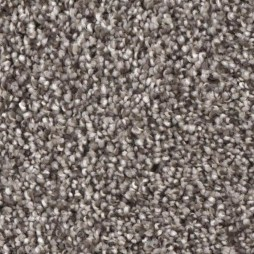 12642 Silver Sand (f)