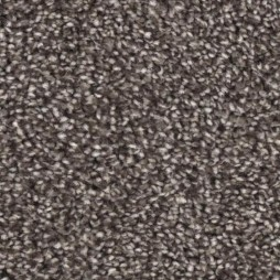 12646 Moon Dust (f)