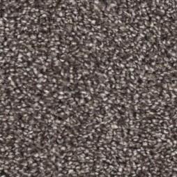 12646 Moon Dust