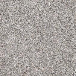 12815 Iced Gray