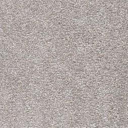 12830 Silver Pearl