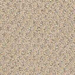 12850 Sand Whisper