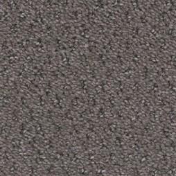12862 Granite
