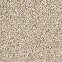 12865 Sand Whisper